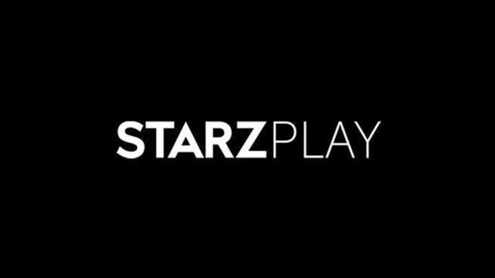 """STARZPLAY, SONY PICTURES TELEVISION Y WEEKEND STUDIO se unen para desarrollar la serie """"XREY"""", basada en el ascenso y la caída real de un rey moderno"""