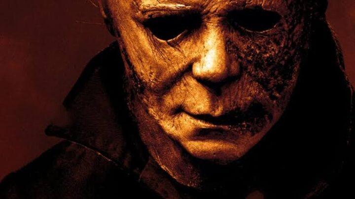 Reseña – Halloween Kills La noche aún no termina